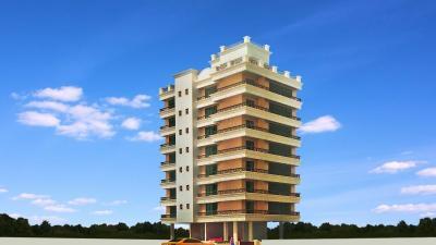 Gallery Cover Pic of Thakural Pratham