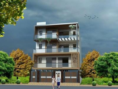 Gallery Cover Pic of Salasar Homes
