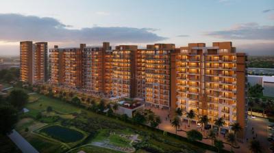 DD Altura Apartments