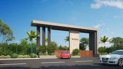 Residential Lands for Sale in Crystal Garden