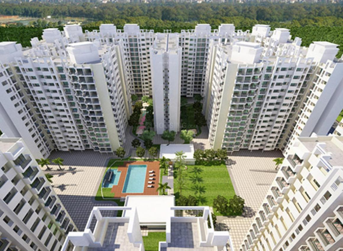 Gallery Cover Pic of Ekta Parksville Phase II
