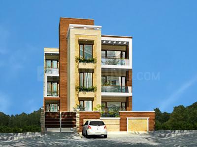 Gallery Cover Pic of Shri Ganpati Block B SL 3