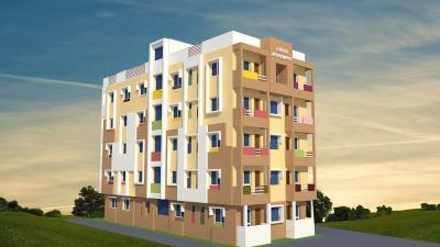Rechi Jaya Apartment