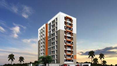 Gallery Cover Image of 1630 Sq.ft 3 BHK Apartment for buy in Nikunjam Rialto, Murinjapalam for 14000000