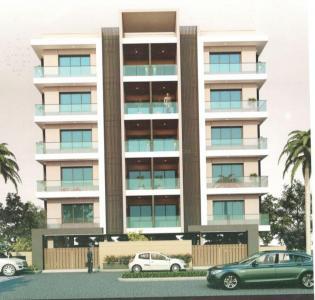 Gallery Cover Pic of Omkar Hariaksha Avenue