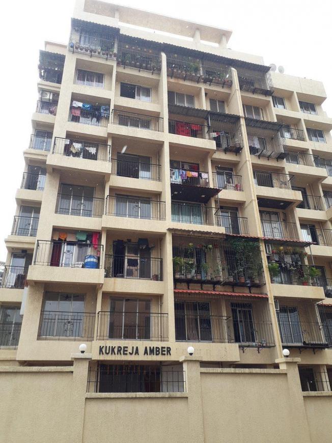 Kukreja Ambar In Ulwe Navi Mumbai Price Reviews Floor