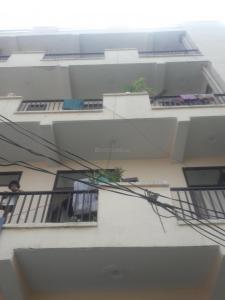 Yadav Homes 1
