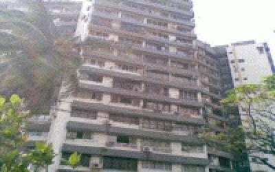 Gallery Cover Pic of Reputed Kanti Apartments