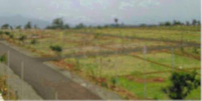 Gallery Cover Pic of R J Swarnavanam