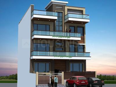 Utthaan Home - 3