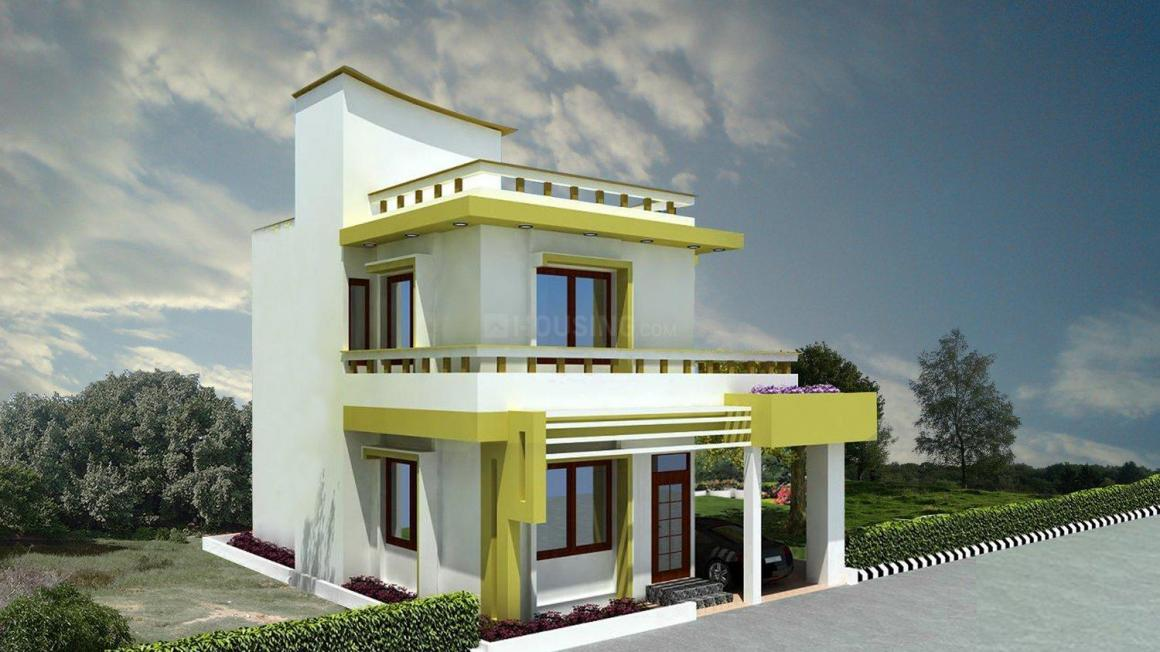 Gallery Cover Pic of Bhardwaj Homes - 3