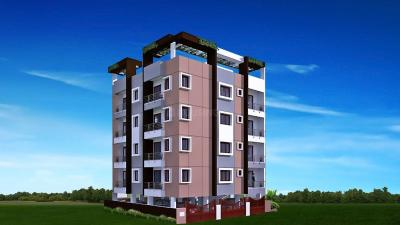 Gallery Cover Pic of Rishi Oak Dale