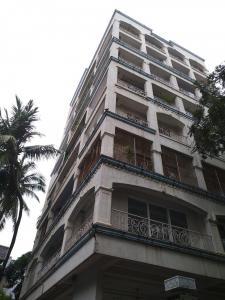 Kings Apartment