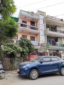 Aashiyana Homes  2