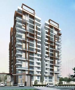 Gallery Cover Image of 3500 Sq.ft 4 BHK Apartment for buy in DSR Reganti, Madhapur for 37000000