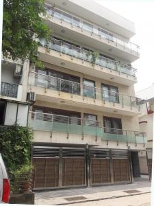 2000 Sq.ft Residential Plot for Sale in Defence Colony, New Delhi