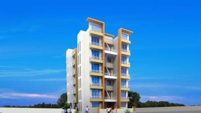 Project Images Image of Gurga in Shri Ram Nagar