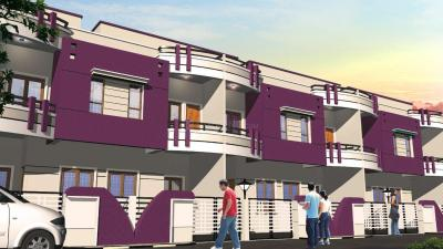 Property in Bhanpur, Bhopal   59+ Flats/Apartments, Houses ... on