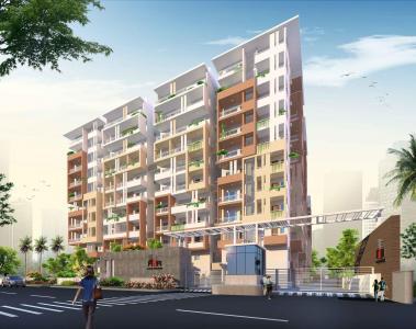 Raghuram A2A Life Spaces