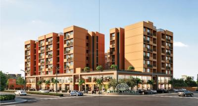 Jaldeep Apartments