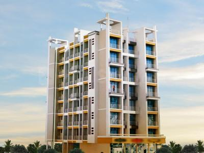 Gallery Cover Pic of Shyam Space Avenue