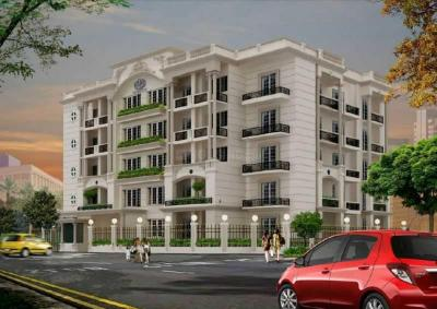 Gallery Cover Pic of DF Silverline Queens Terraces