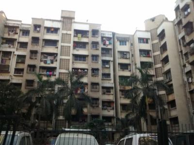 Gallery Cover Image of 875 Sq.ft 2 BHK Apartment for buy in Sanghvi Group Shankheshwar Nagar, Dombivli East for 6500000