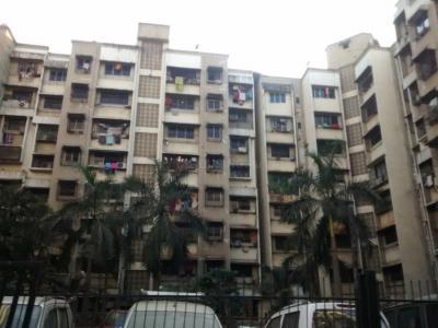Gallery Cover Image of 495 Sq.ft 1 BHK Apartment for buy in Sanghvi Group Shankheshwar Nagar, Dombivli East for 3300000