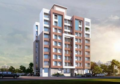 220 Sq.ft Residential Plot for Sale in Thane West, Thane