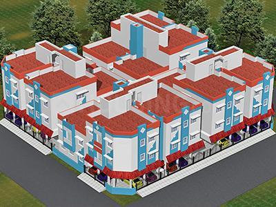 Ayya Vinod Mahal