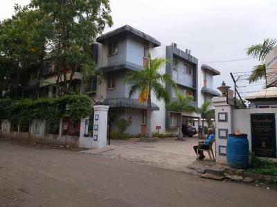 Gallery Cover Pic of Naiknavare Housing Swarvihar