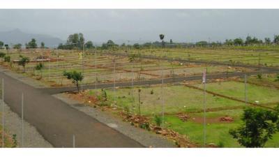 Gallery Cover Pic of SRS Sri Sathyanarayana Nagar