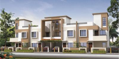 Idea Silver City Villa