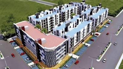 Laxmi Villa Greens