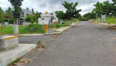 Keerthi Jnanakshi Rajarajeshwari Badavane Phase 1