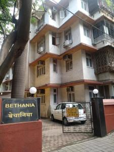 Gallery Cover Pic of Bethania Apartment