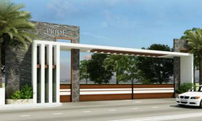 Residential Lands for Sale in Vijaya Fantasy Pride
