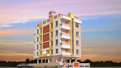 Gallery Cover Pic of Pride India Orchid Residency