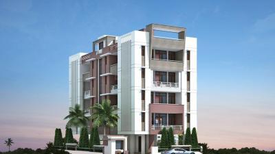Parwani Om Enclave
