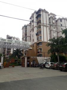 Gallery Cover Image of 1607 Sq.ft 3 BHK Apartment for buy in Royal Tower, Sector 61 for 10500000