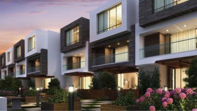 Arvind Expansia Villa