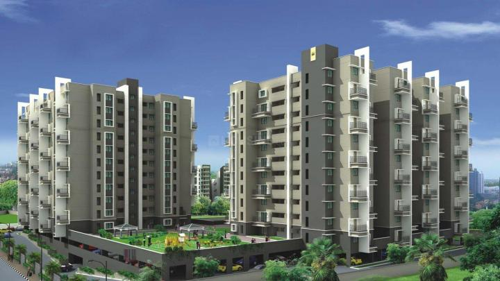 Gallery Cover Pic of Sobha Ivory