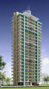Gallery Cover Pic of Mehta Amrut Aangan Phase 2