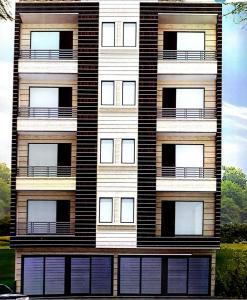 Globe Real Estate Globe Homes 3