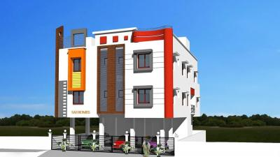 Gallery Cover Pic of Sai Homes Manapakkam
