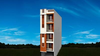Gallery Cover Pic of Saluja Homes