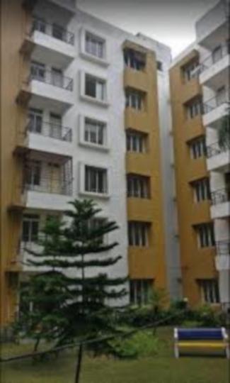 Gallery Cover Pic of Lavanya Lavanya Apartments
