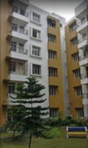 Lavanya Lavanya Apartments