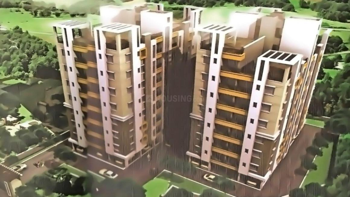 Gallery Cover Pic of Vriddhi Urban Heights