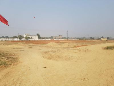 Residential Lands for Sale in Om Radha Kunj